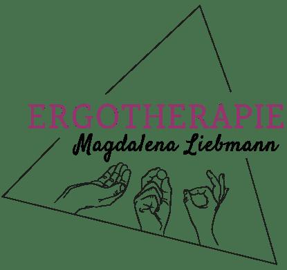 Ergotherapie Liebmann